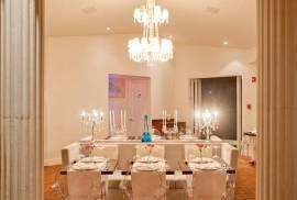 Spectacular Modern Luxury Residence