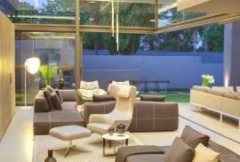 Luxury Hollywood Residence