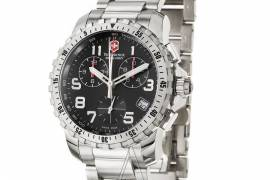 Victorinox Swiss Army Men\'s