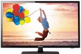 NEW Samsung LN32D403 32