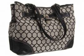 Nine West Medium Shopper