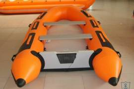 Inflatable Boat / PVC Boat 3.6m