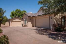 22404 N 87TH Avenue Peoria