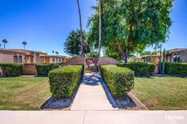 13405 N EMBERWOOD Drive Sun City