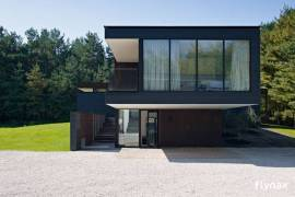 Beautiful Jelenovac Residence