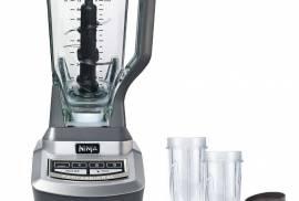 Ninja 1100W Professional Blender