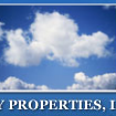 skyproperties